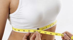 3 Adımda Kolay Sağlıklı Göğüs Büyütme Yöntemleri