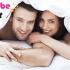 Cinsel Arzunun Artmasını Sağlayan Öneriler