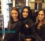 Arap Kızı Kremi Ne İşe Yarar?