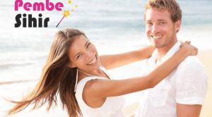 Erkekler İlişkilerinde Bu 5 Cümleyi Duymak İstiyor