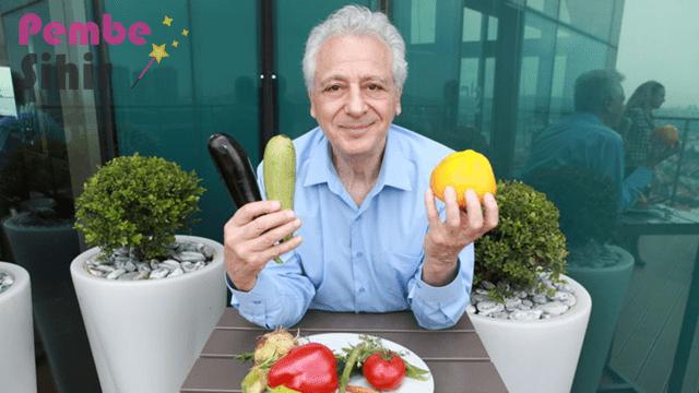 Neden-dukan-diyetini-uygulamalısınız