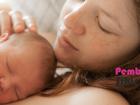 Normal Doğumu Daha Kolay Hale Getirecek Öneriler