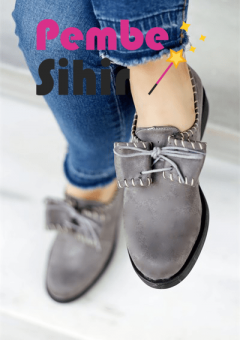 fiyonklu-ayakkab-2