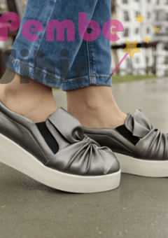 fiyonklu-ayakkabi