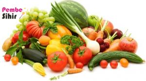 A Vitamini Özellikleri? A Vitamini En Çok Hangi Besinlerde Bulunur