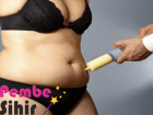 Bölgesel Zayıflamanın Kolay Yolu Liposuction