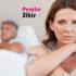 Erkeklerin Yalan Söylediğini Anlamanın 4 Yolu