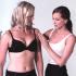 Küçük Göğüslü Kadınlar Nasıl Sutyen Kullanmalı