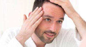 Saçkıran İçin Tedavi Yöntemleri
