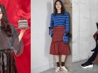 2018 Kore Modası