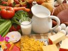 B12 Vitamini Nedir Nelerde Bulunur?