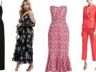 Bahar Düğünleri İçin Giyebileceğiniz Elbise Önerileri