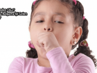 Balgam Neden Olur? Çocuklarda Balgama İyi Gelen Yöntemler