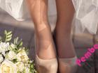 Birbirinden Güzel Gelin Ayakkabıları