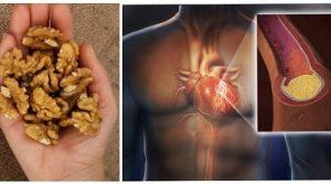 Kalp Sağlığı İçin Çok Faydalıdır