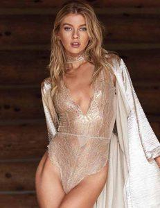 Victoria's Secret İç Çamaşırları