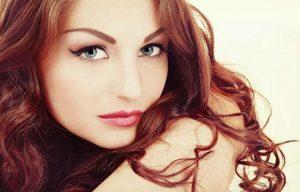 Kanatlı Eyeliner
