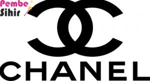 Chanel makyaj markası