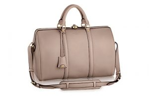 SC Bag PM