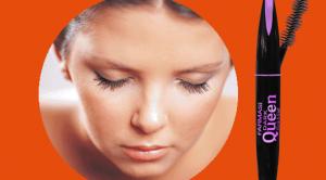 En İyi 6 Maskara Markası ve Kullanıcı Yorumları