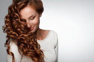 kükürtlü saçın saça faydası