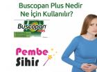 Buscopan Plus Nedir ve Ne İçin Kullanılır?