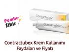 Contractubex Krem Kullanımı Faydaları ve Fiyatı