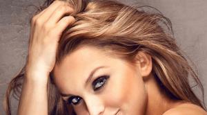 Uzun Saçlara Sahip Olanlar İçin Birbirinden Güzel Stil Önerileri