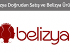 Belizya Doğrudan Satış ve Belizya Ürünleri